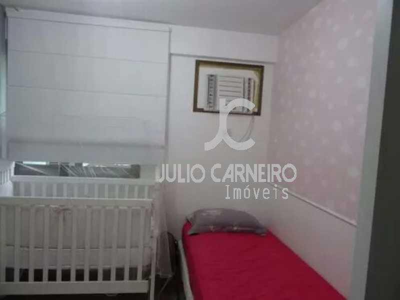 174_G1515168009 - Apartamento Condomínio Soliel, Rio de Janeiro, Zona Oeste ,Jacarepaguá, RJ À Venda, 3 Quartos, 67m² - JCAP30053 - 11