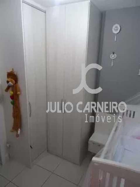174_G1515168011 - Apartamento Condomínio Soliel, Rio de Janeiro, Zona Oeste ,Jacarepaguá, RJ À Venda, 3 Quartos, 67m² - JCAP30053 - 10