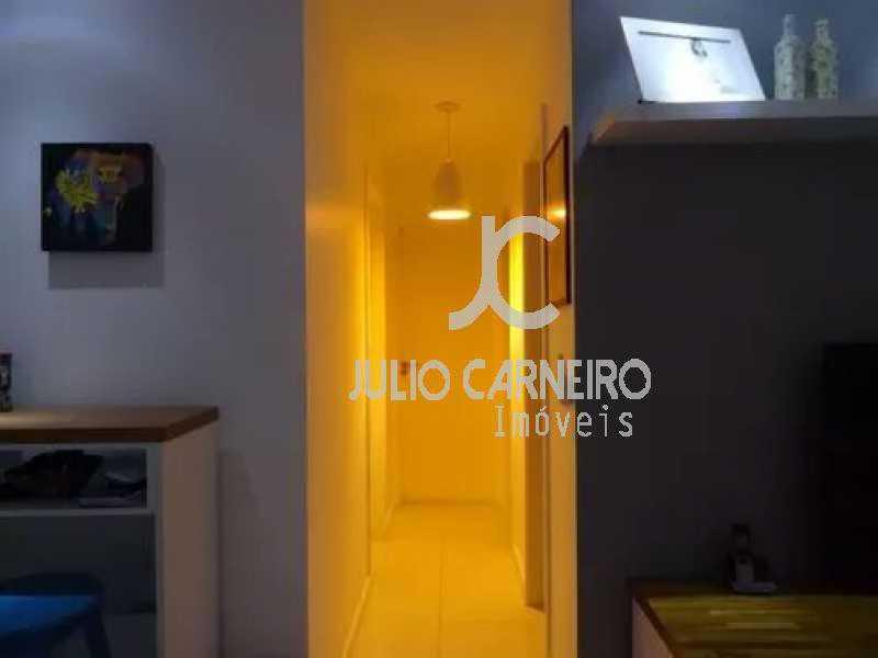174_G1515168013 - Apartamento Condomínio Soliel, Rio de Janeiro, Zona Oeste ,Jacarepaguá, RJ À Venda, 3 Quartos, 67m² - JCAP30053 - 12