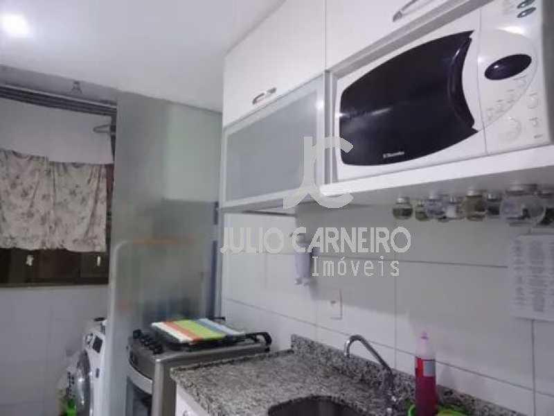174_G1515168015 - Apartamento Condomínio Soliel, Rio de Janeiro, Zona Oeste ,Jacarepaguá, RJ À Venda, 3 Quartos, 67m² - JCAP30053 - 13