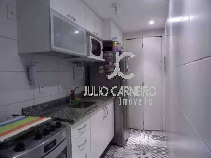 174_G1515168017 - Apartamento Condomínio Soliel, Rio de Janeiro, Zona Oeste ,Jacarepaguá, RJ À Venda, 3 Quartos, 67m² - JCAP30053 - 14