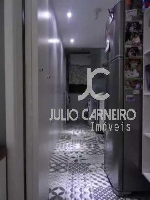 174_G1515168018 - Apartamento Condomínio Soliel, Rio de Janeiro, Zona Oeste ,Jacarepaguá, RJ À Venda, 3 Quartos, 67m² - JCAP30053 - 15