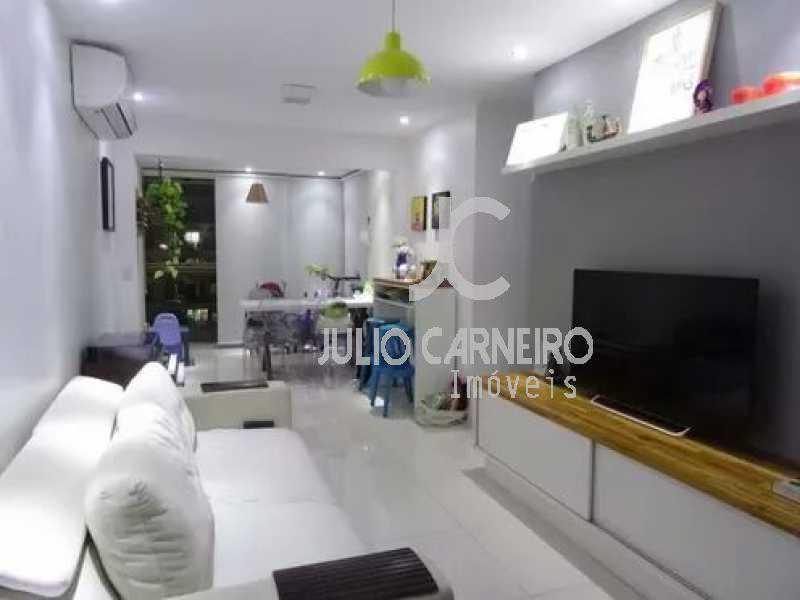 174_G1515168020 - Apartamento Condomínio Soliel, Rio de Janeiro, Zona Oeste ,Jacarepaguá, RJ À Venda, 3 Quartos, 67m² - JCAP30053 - 1