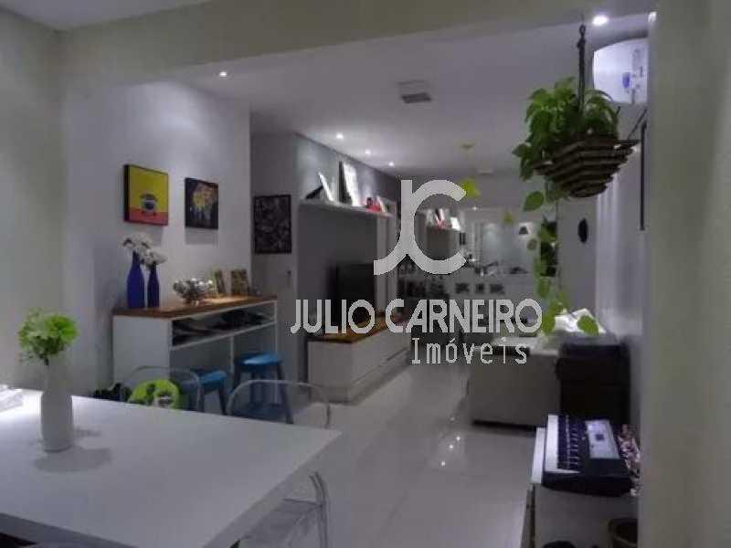 174_G1515168022 - Apartamento Condomínio Soliel, Rio de Janeiro, Zona Oeste ,Jacarepaguá, RJ À Venda, 3 Quartos, 67m² - JCAP30053 - 4