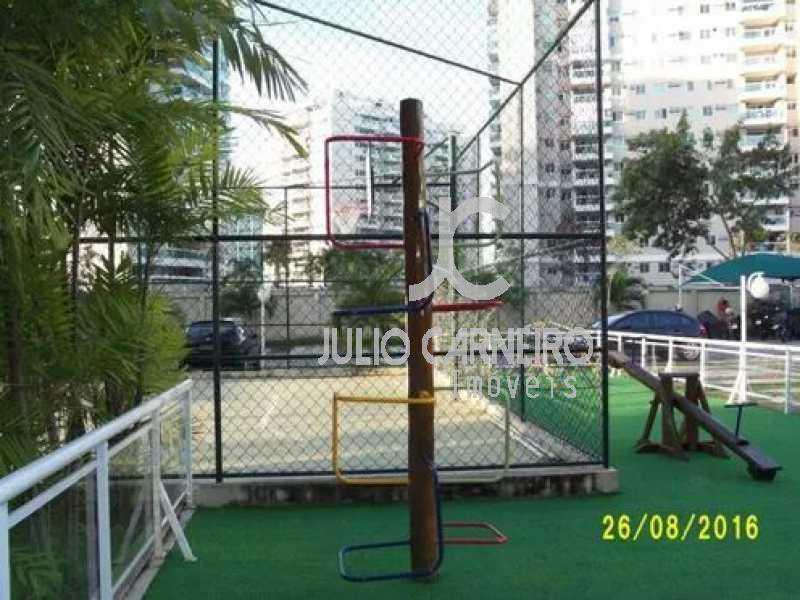 174_G1515168024 - Apartamento Condomínio Soliel, Rio de Janeiro, Zona Oeste ,Jacarepaguá, RJ À Venda, 3 Quartos, 67m² - JCAP30053 - 18