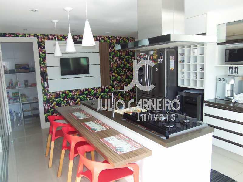 175_G1513964862 - Casa em Condomínio 4 quartos à venda Rio de Janeiro,RJ - R$ 2.800.000 - JCCN40012 - 12