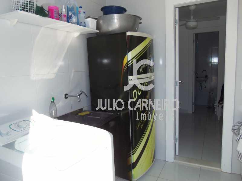 175_G1513965097 - Casa em Condomínio 4 quartos à venda Rio de Janeiro,RJ - R$ 2.800.000 - JCCN40012 - 16
