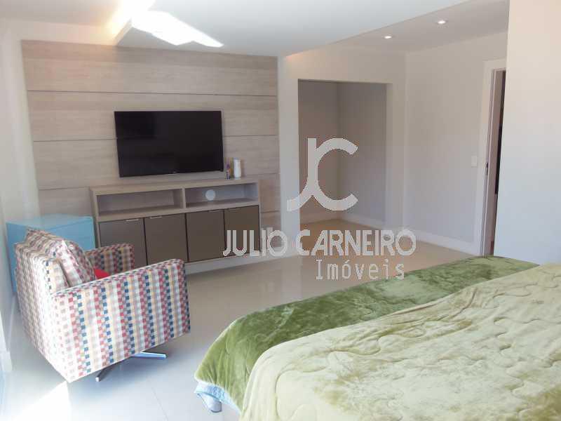 175_G1513965151 - Casa em Condomínio 4 quartos à venda Rio de Janeiro,RJ - R$ 2.800.000 - JCCN40012 - 10