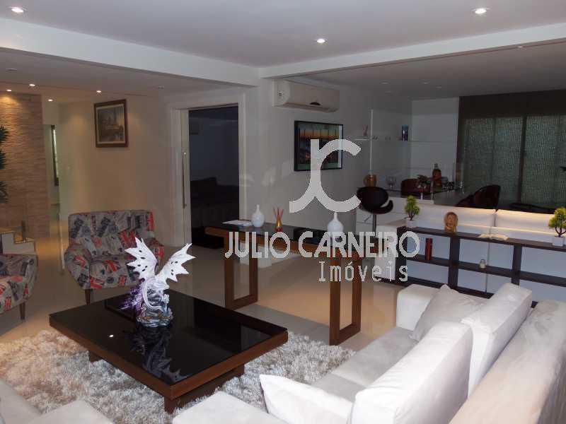 175_G1513965301 - Casa em Condomínio 4 quartos à venda Rio de Janeiro,RJ - R$ 2.800.000 - JCCN40012 - 6
