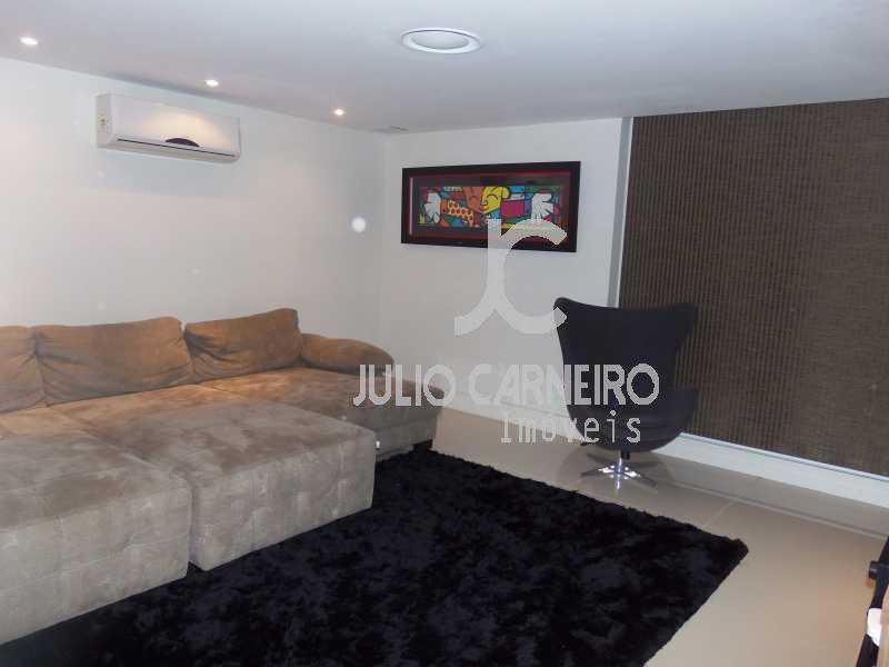 175_G1513965341 - Casa em Condomínio 4 quartos à venda Rio de Janeiro,RJ - R$ 2.800.000 - JCCN40012 - 8