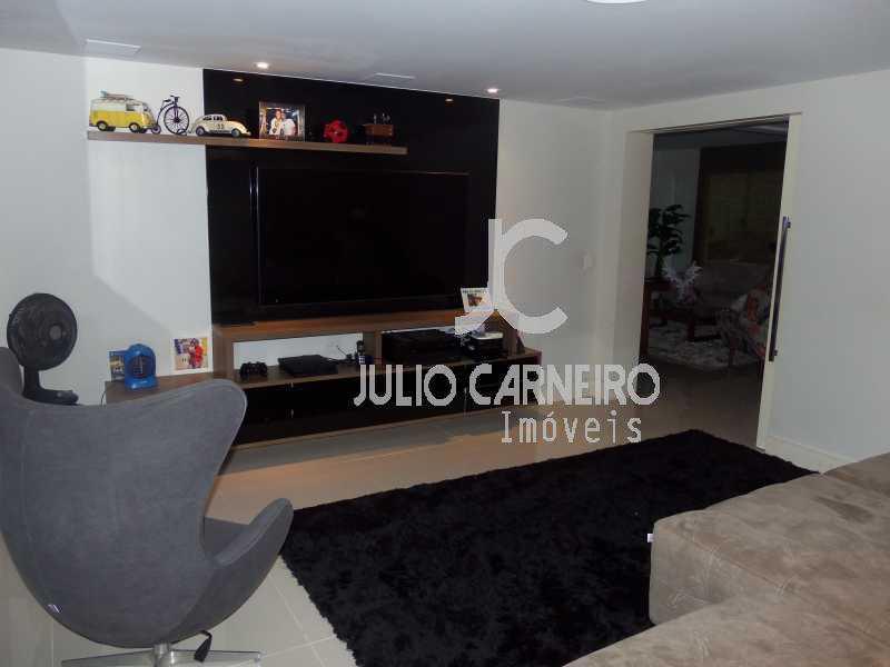 175_G1513965373 - Casa em Condomínio 4 quartos à venda Rio de Janeiro,RJ - R$ 2.800.000 - JCCN40012 - 7