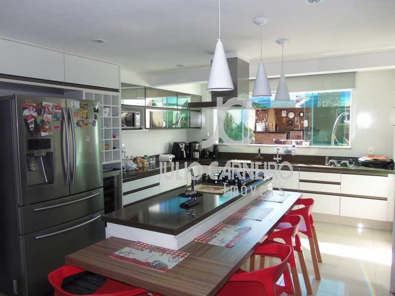 175_G1513965405 - Casa em Condomínio 4 quartos à venda Rio de Janeiro,RJ - R$ 2.800.000 - JCCN40012 - 13