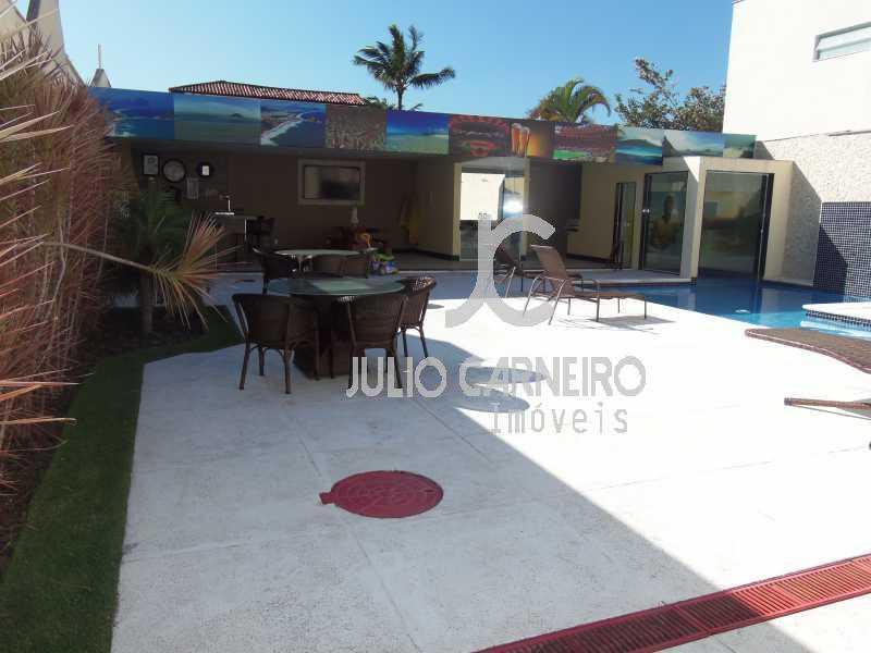 175_G1513965480 - Casa em Condomínio 4 quartos à venda Rio de Janeiro,RJ - R$ 2.800.000 - JCCN40012 - 21