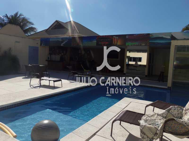 175_G1513965510 - Casa em Condomínio 4 quartos à venda Rio de Janeiro,RJ - R$ 2.800.000 - JCCN40012 - 17