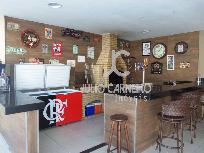 175_G1513965540 - Casa em Condomínio 4 quartos à venda Rio de Janeiro,RJ - R$ 2.800.000 - JCCN40012 - 19