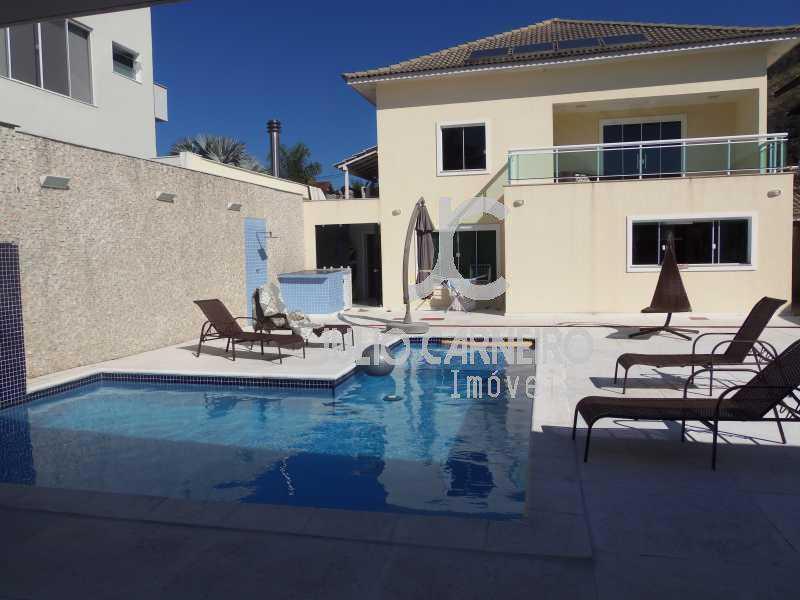 175_G1513965574 - Casa em Condomínio 4 quartos à venda Rio de Janeiro,RJ - R$ 2.800.000 - JCCN40012 - 18
