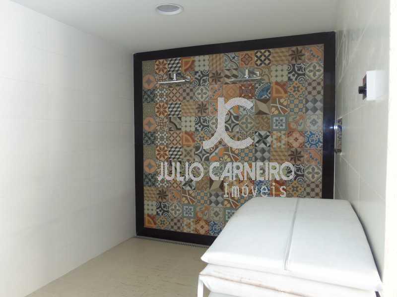 175_G1513965603 - Casa em Condomínio 4 quartos à venda Rio de Janeiro,RJ - R$ 2.800.000 - JCCN40012 - 15