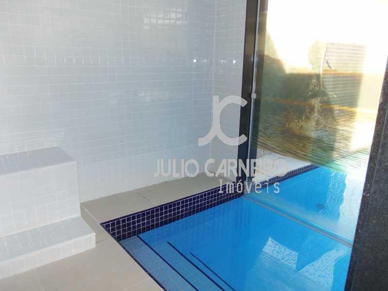 175_G1513965629 - Casa em Condomínio 4 quartos à venda Rio de Janeiro,RJ - R$ 2.800.000 - JCCN40012 - 14