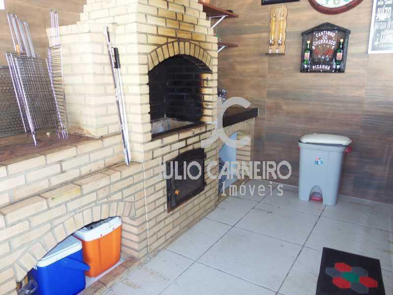 175_G1513965664 - Casa em Condomínio 4 quartos à venda Rio de Janeiro,RJ - R$ 2.800.000 - JCCN40012 - 20