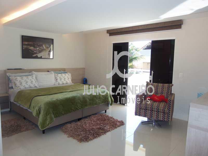 175_G1513965717 - Casa em Condomínio 4 quartos à venda Rio de Janeiro,RJ - R$ 2.800.000 - JCCN40012 - 11