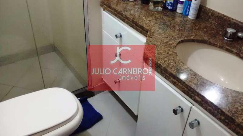 177_G1514491969 - Apartamento À VENDA, Barra da Tijuca, Rio de Janeiro, RJ - JCAP20039 - 9