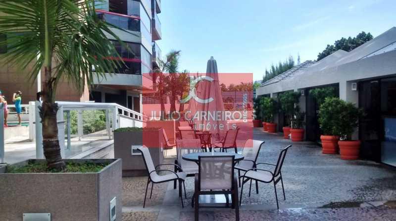 177_G1514491973 - Apartamento À VENDA, Barra da Tijuca, Rio de Janeiro, RJ - JCAP20039 - 17