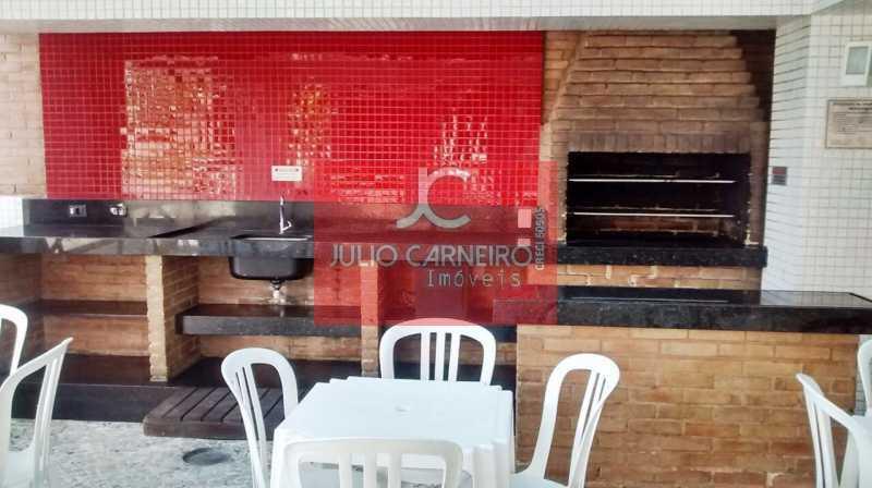 177_G1514491986 - Apartamento À VENDA, Barra da Tijuca, Rio de Janeiro, RJ - JCAP20039 - 14