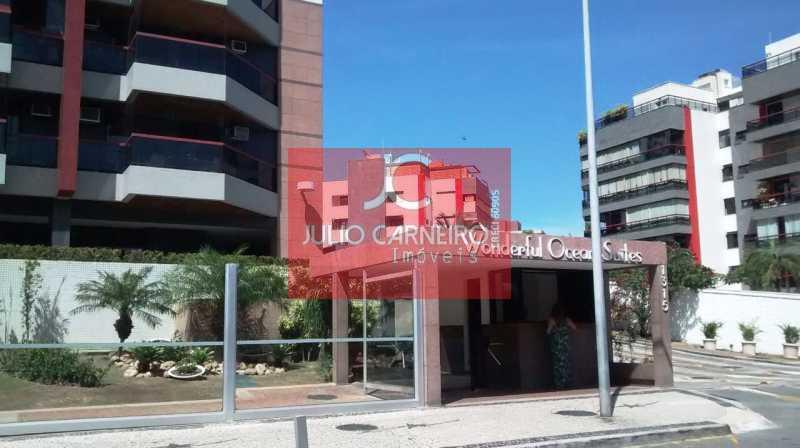 177_G1514492010 - Apartamento À VENDA, Barra da Tijuca, Rio de Janeiro, RJ - JCAP20039 - 21