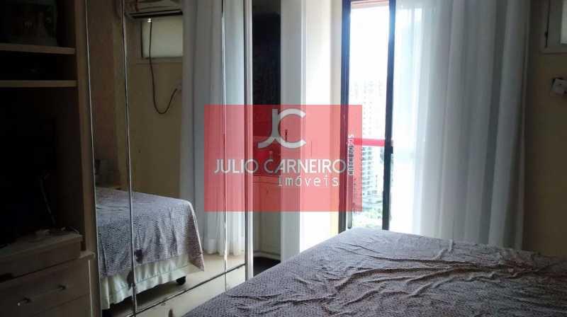 177_G1514492016 - Apartamento À VENDA, Barra da Tijuca, Rio de Janeiro, RJ - JCAP20039 - 5
