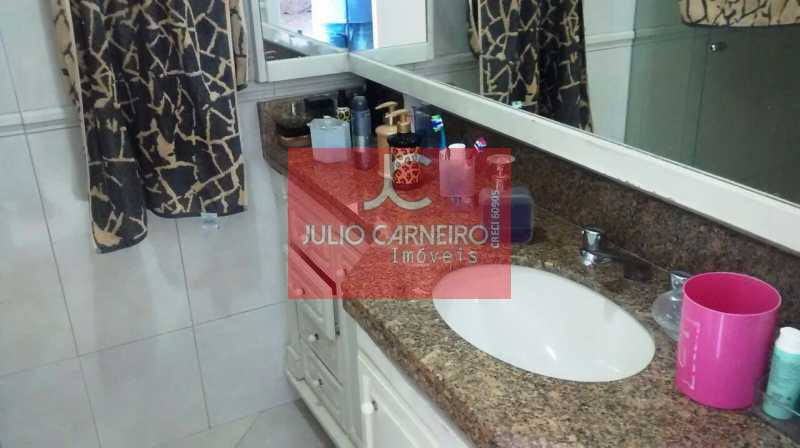 177_G1514492022 - Apartamento À VENDA, Barra da Tijuca, Rio de Janeiro, RJ - JCAP20039 - 10