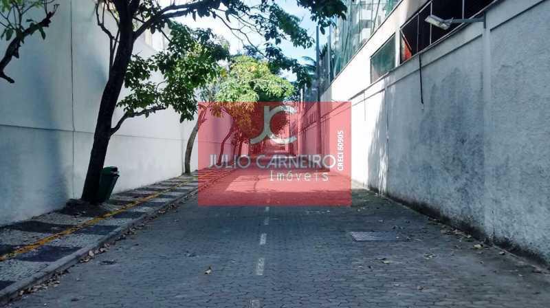 177_G1514492031 - Apartamento À VENDA, Barra da Tijuca, Rio de Janeiro, RJ - JCAP20039 - 20