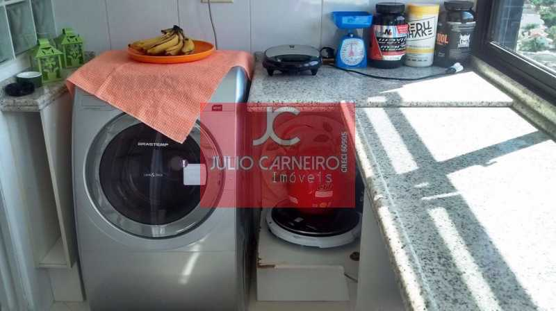 177_G1514492036 - Apartamento À VENDA, Barra da Tijuca, Rio de Janeiro, RJ - JCAP20039 - 13