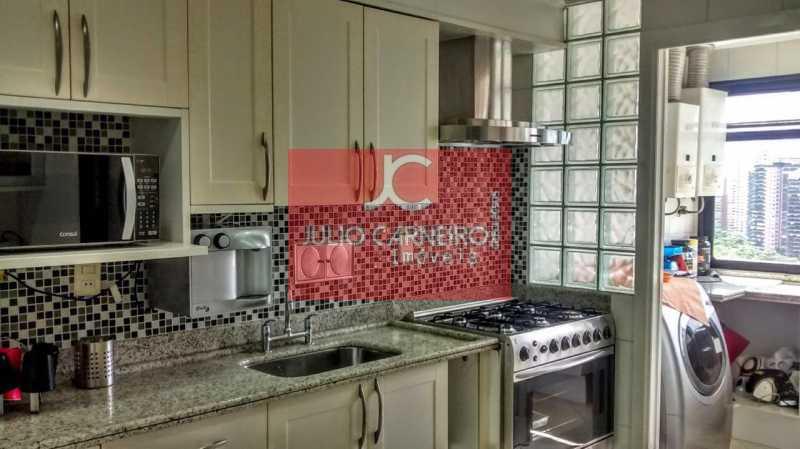 177_G1514492044 - Apartamento À VENDA, Barra da Tijuca, Rio de Janeiro, RJ - JCAP20039 - 12