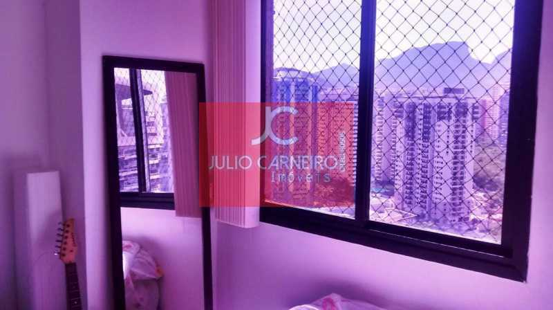 177_G1514492048 - Apartamento À VENDA, Barra da Tijuca, Rio de Janeiro, RJ - JCAP20039 - 8