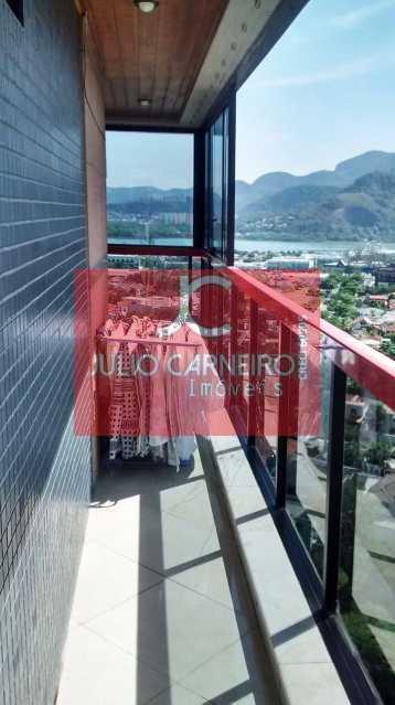 177_G1514492052 - Apartamento À VENDA, Barra da Tijuca, Rio de Janeiro, RJ - JCAP20039 - 3