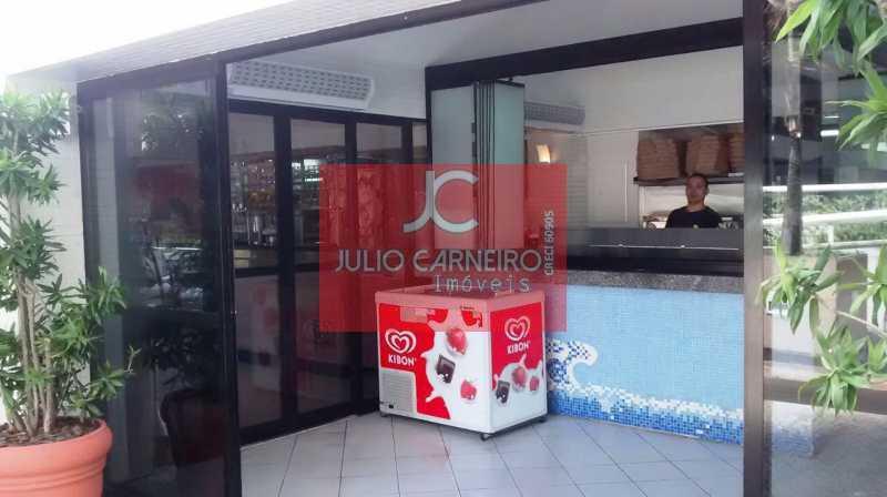 177_G1514492056 - Apartamento À VENDA, Barra da Tijuca, Rio de Janeiro, RJ - JCAP20039 - 16