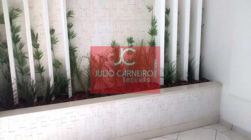 177_G1514492066 - Apartamento À VENDA, Barra da Tijuca, Rio de Janeiro, RJ - JCAP20039 - 19