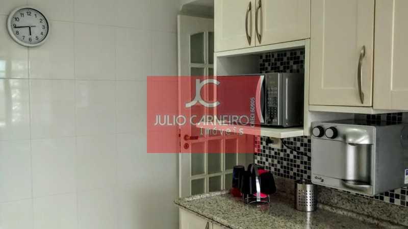 177_G1514492069 - Apartamento À VENDA, Barra da Tijuca, Rio de Janeiro, RJ - JCAP20039 - 11