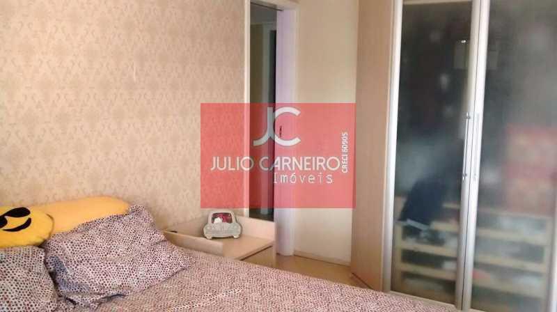 177_G1514492079 - Apartamento À VENDA, Barra da Tijuca, Rio de Janeiro, RJ - JCAP20039 - 4
