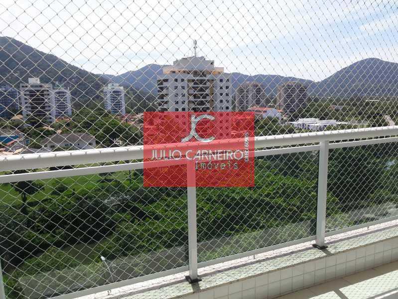 179_G1515785273 - Apartamento À VENDA, Recreio dos Bandeirantes, Rio de Janeiro, RJ - JCAP30055 - 1
