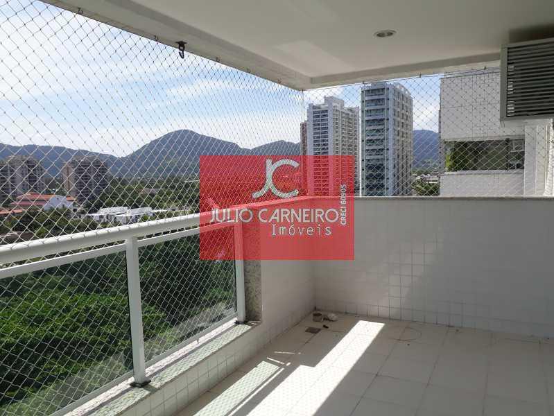 179_G1515785304 - Apartamento À VENDA, Recreio dos Bandeirantes, Rio de Janeiro, RJ - JCAP30055 - 3