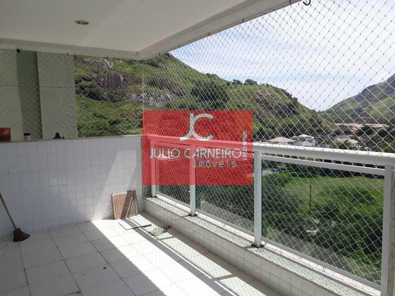 179_G1515785371 - Apartamento À VENDA, Recreio dos Bandeirantes, Rio de Janeiro, RJ - JCAP30055 - 5