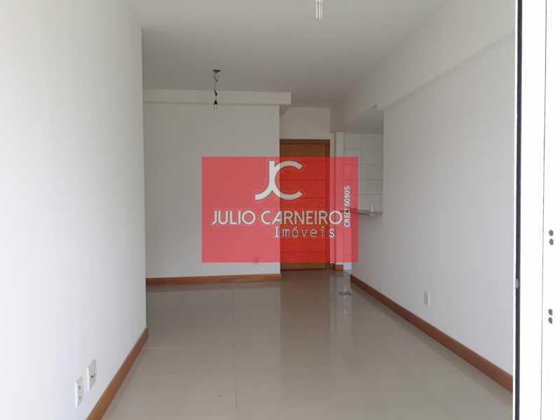 179_G1515785382 - Apartamento À VENDA, Recreio dos Bandeirantes, Rio de Janeiro, RJ - JCAP30055 - 6