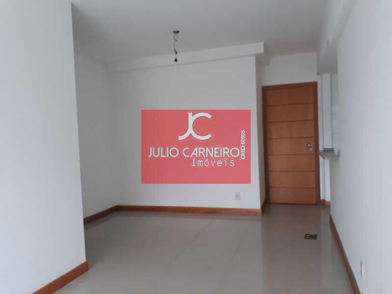 179_G1515785389 - Apartamento À VENDA, Recreio dos Bandeirantes, Rio de Janeiro, RJ - JCAP30055 - 7