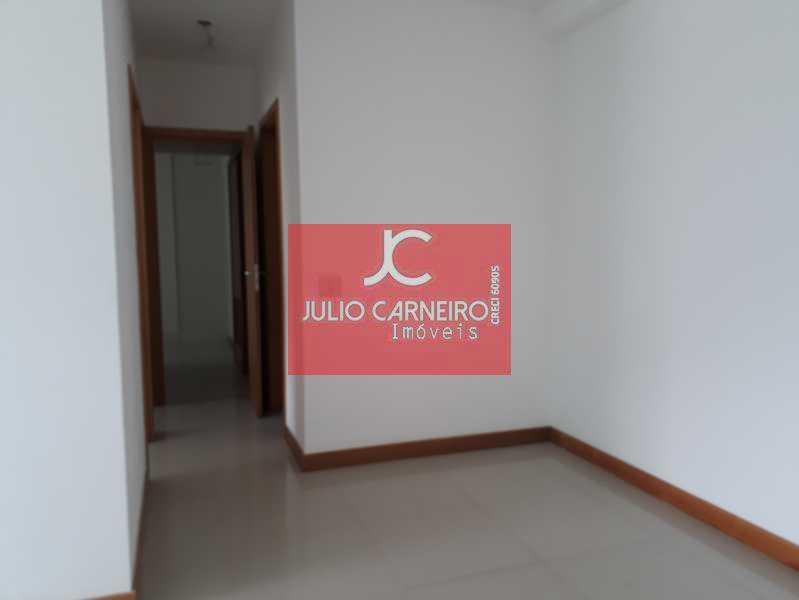 179_G1515785401 - Apartamento À VENDA, Recreio dos Bandeirantes, Rio de Janeiro, RJ - JCAP30055 - 8