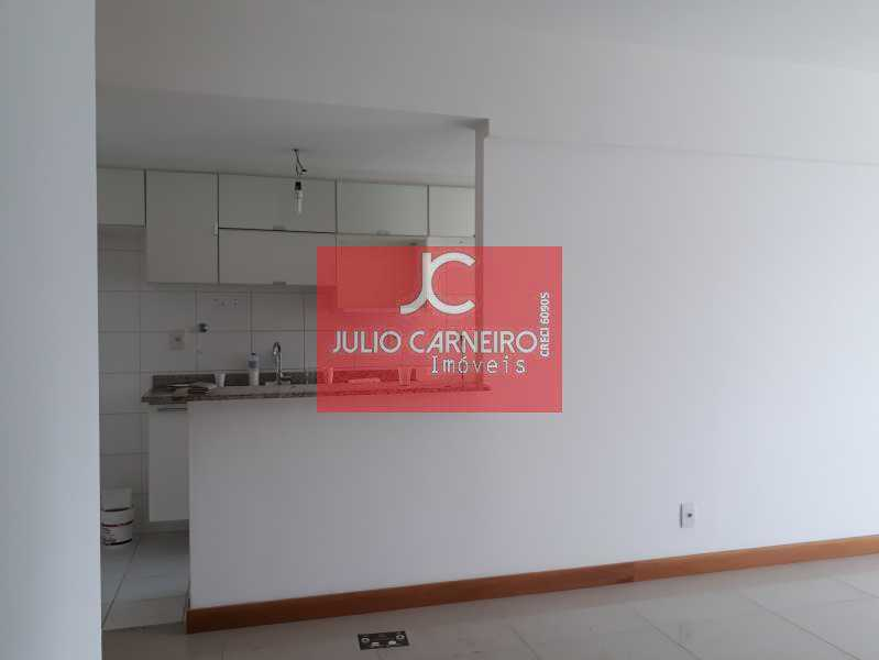 179_G1515785410 - Apartamento À VENDA, Recreio dos Bandeirantes, Rio de Janeiro, RJ - JCAP30055 - 9