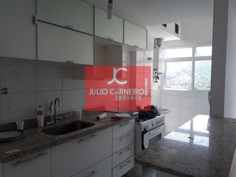 179_G1515785425 - Apartamento À VENDA, Recreio dos Bandeirantes, Rio de Janeiro, RJ - JCAP30055 - 10