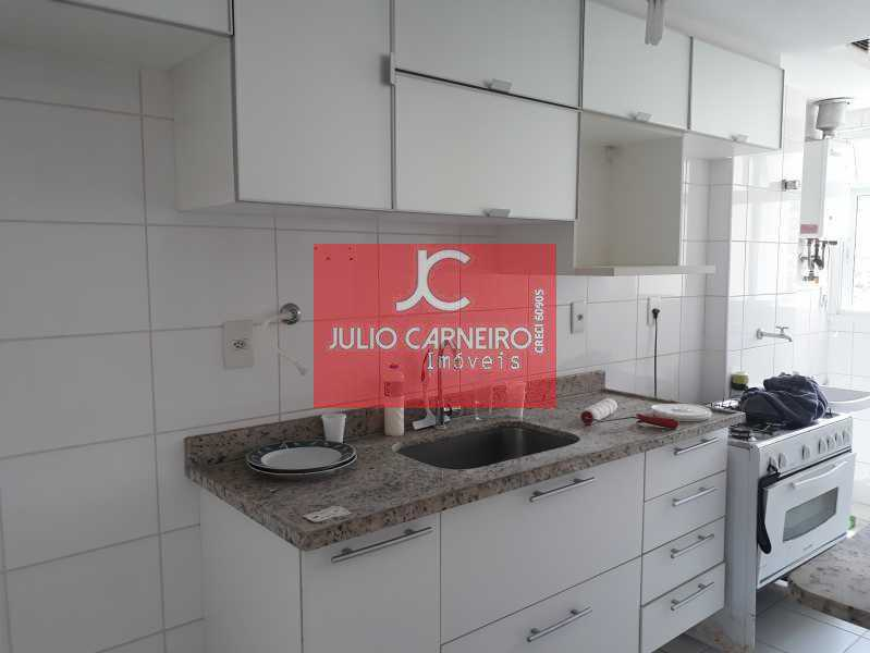 179_G1515785444 - Apartamento À VENDA, Recreio dos Bandeirantes, Rio de Janeiro, RJ - JCAP30055 - 11