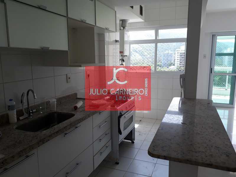 179_G1515785463 - Apartamento À VENDA, Recreio dos Bandeirantes, Rio de Janeiro, RJ - JCAP30055 - 12