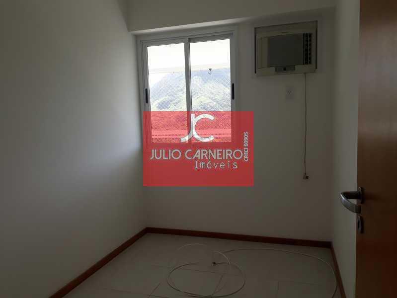179_G1515785480 - Apartamento À VENDA, Recreio dos Bandeirantes, Rio de Janeiro, RJ - JCAP30055 - 13